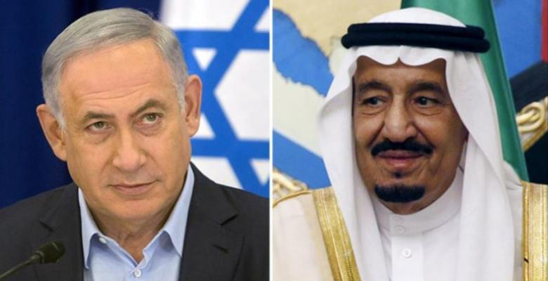 What Is Behind Saudi Arabia Moving Closer To Israel And The West?