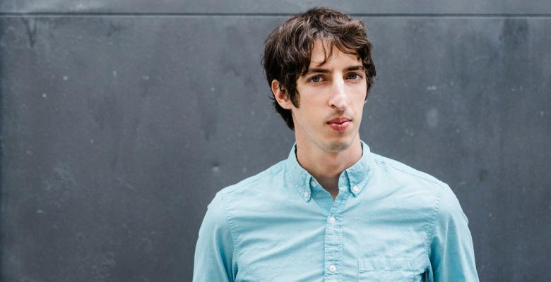 James Damore Files A Class Action Lawsuit Against Google
