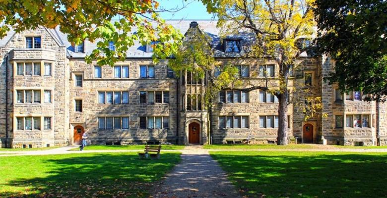 Free Speech Hysteria: What Really Happened At Kenyon College