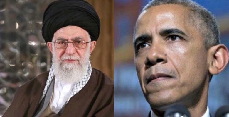 Revelations: Obama Admin. Helped Iran Access Sanctioned Money