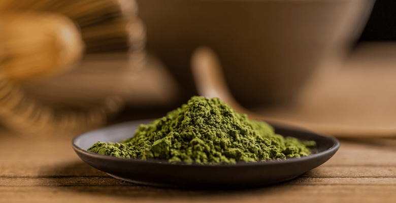 Why An FDA Ban On Kratom Would Be A Terrible Move