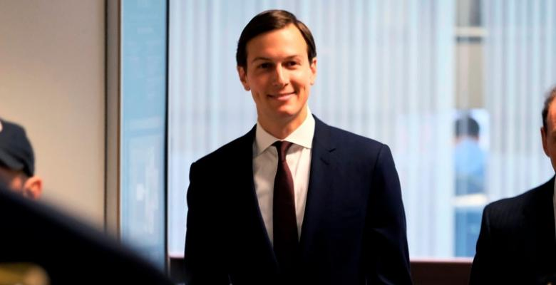 Kushner Testimony: Collusion Narrative Takes Another Hit