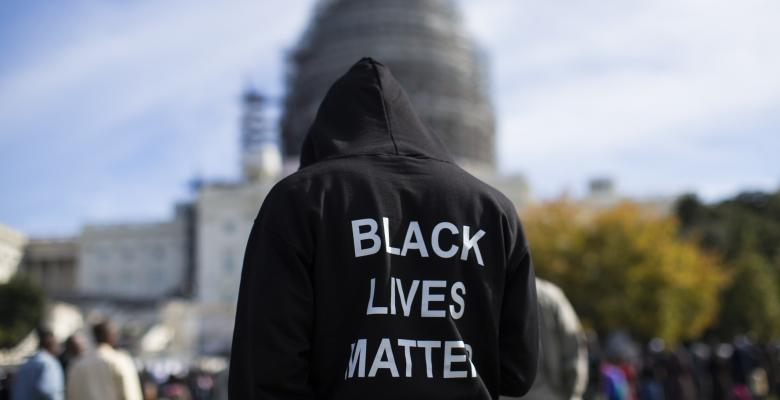 Why Black Lives Matter Is Missing The Point