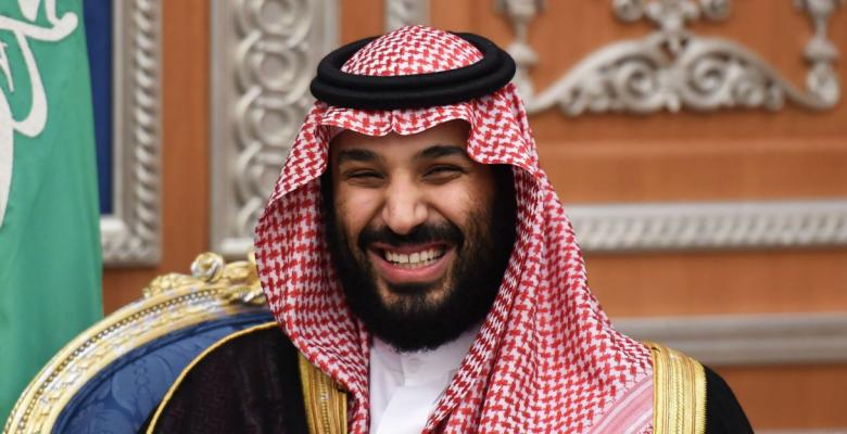 MBS: Self-Made, Self-Paid, but is He Truly Benevolent?