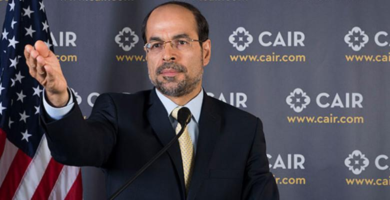 Does CAIR Operate Under A Double Standard?