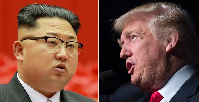 North Korea: Can Trump Succeed Where Others Failed?