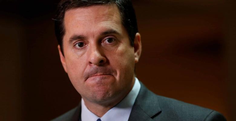 Devin Nunes Busted for Lying About California Farm as Family is Reported to Employ Undocumented Immigrants