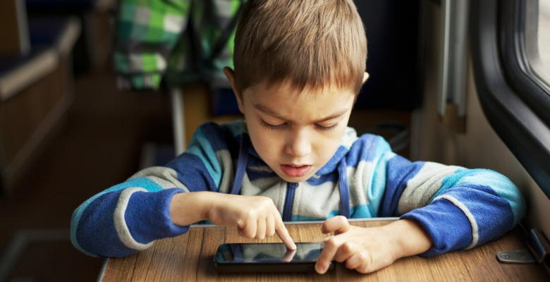 Facebook Eyes Final Data Frontier, Unrolls App for Kids