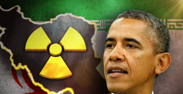 Explosive Report Pits Obama, Hezbollah vs. DEA, FBI, Pt. 1