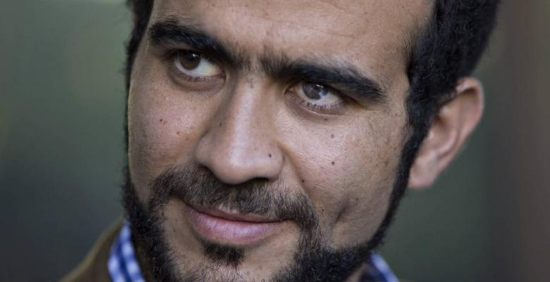 Tax Dollars For Terrorists: The Omar Khadr Case