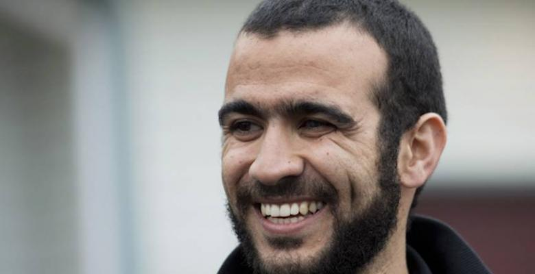 Omar Khadr: A Complex Narrative