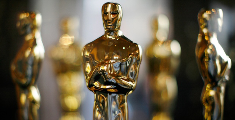 Oscar Nominations Are in, but Does It Really Matter?