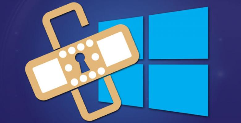 Microsoft's 'Patch Tuesday' Fixes Identify At Least 11 Critical Security Flaws