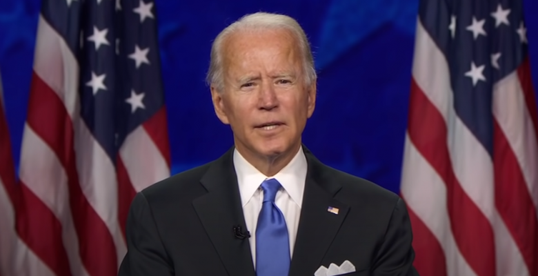 Biden Considers Lawsuit Over Transition Obstruction as WH Tells Agencies to Rebuff Democrats