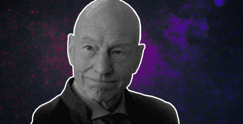 'Star Trek: Picard' Can't Avoid Being Political, But it Should Refrain From Being Unnecessarily Preachy