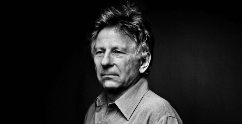 Hollywood's Long And Sick Defense Of Roman Polanski