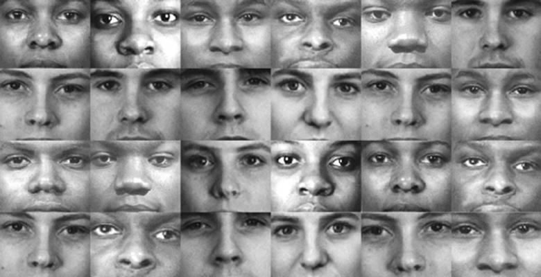 Implicit Bias Is The Latest In PC Junk Science