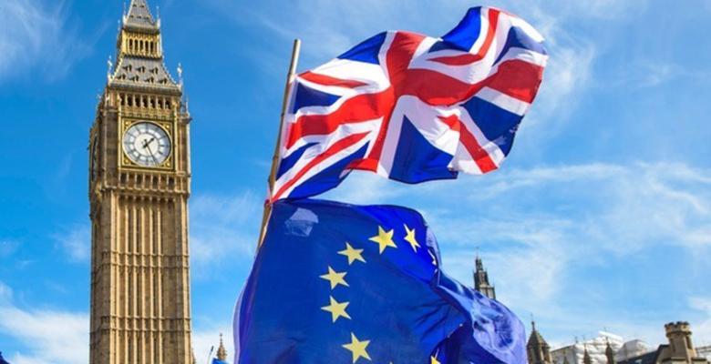 Why The Establishment Attack Britain's 'Great Repeal' Bill