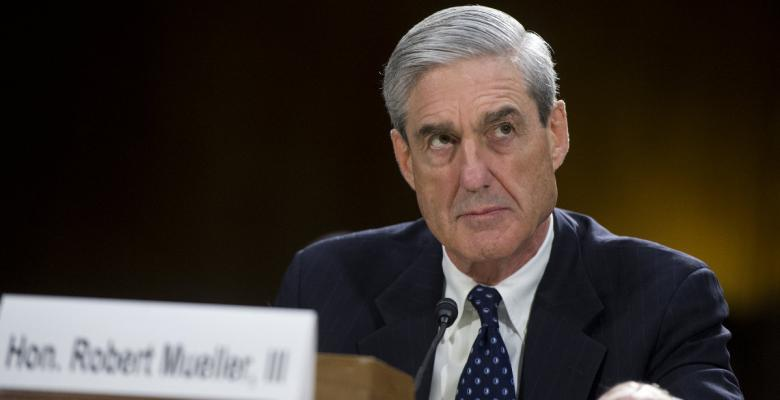 Many Democrats Believe Mueller is Their Best Hope for Deposing Trump. They are Wrong.