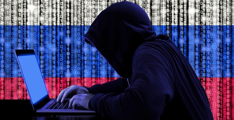 Fancy Bear Hackers Target Information Of US Senators