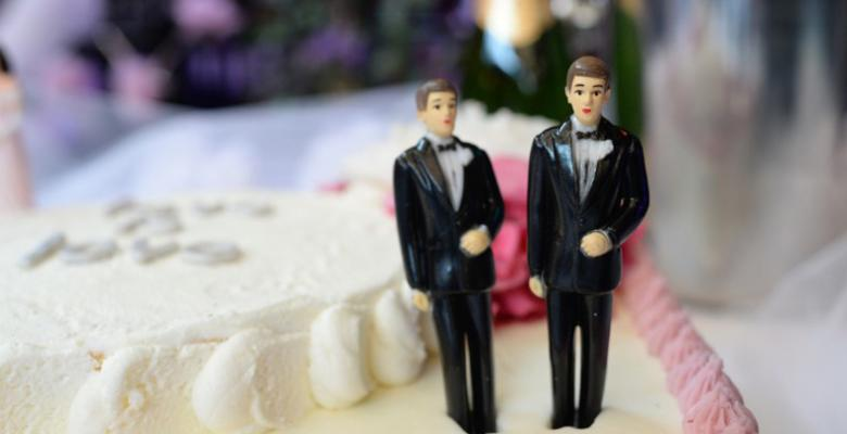The First Amendment Is More Important Than Wedding Cake