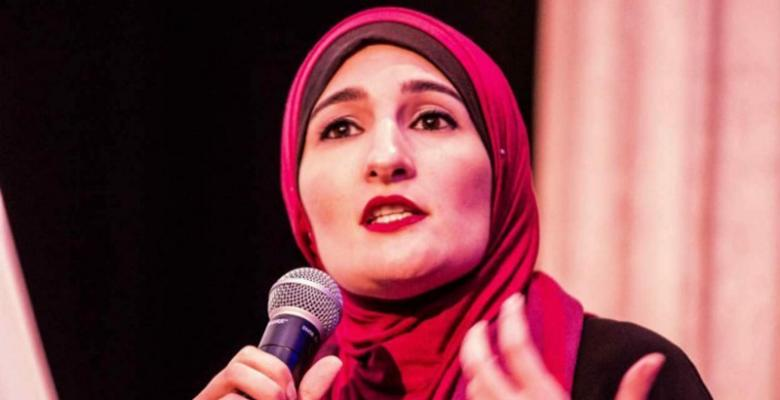 Sarsour Accused Of Ignoring Employee's Sexual Abuse Claims