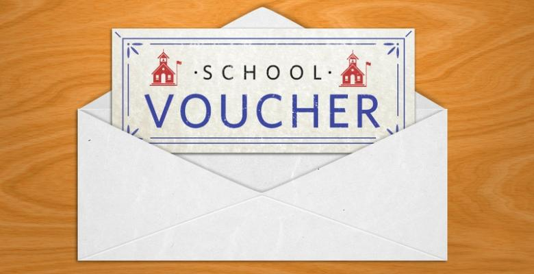 "Study: School Vouchers Not The ""Quick Fix"" Supporters Hoped"
