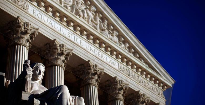 The Remote SCOTUS Hearing Signals A New Era In Digital Governance