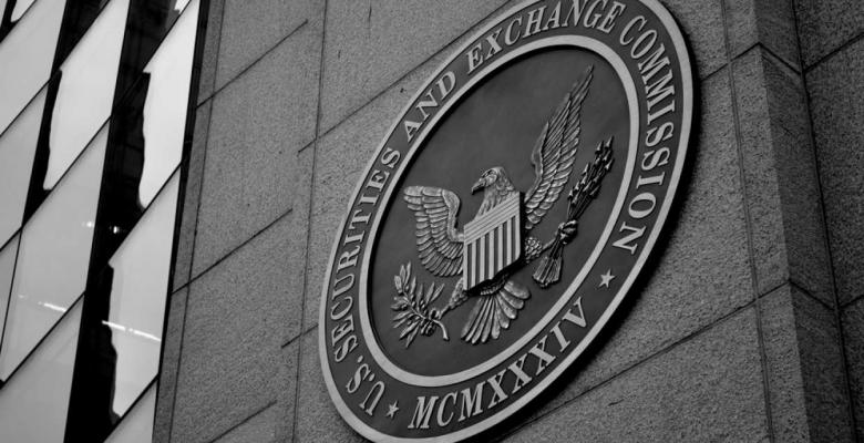 SEC Employees See Insider Trading-Level Returns