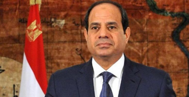 Egypt's Presidential Race Is A Political Farce