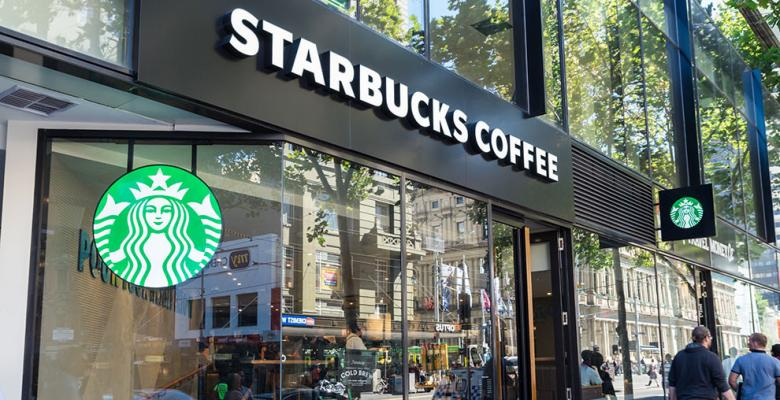 After Weeks Of Virtue-Signaling, Starbucks Takes Jobs From Urban Areas