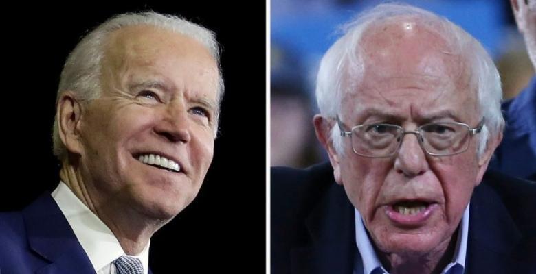 Super Tuesday Recap: Biden Makes Historic Comeback