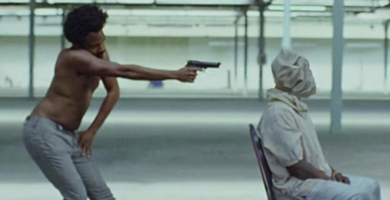Vice: Don't Meme Childish Gambino's 'This Is America'