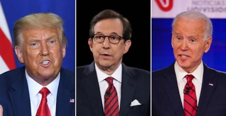 Presidential Debate Predictions Recap