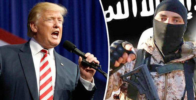 Can Trump Stop Radical Islamic Terror at the Source?