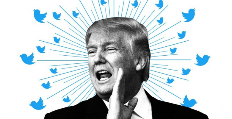 Court Rules Trump Cannot Block Citizens On Twitter