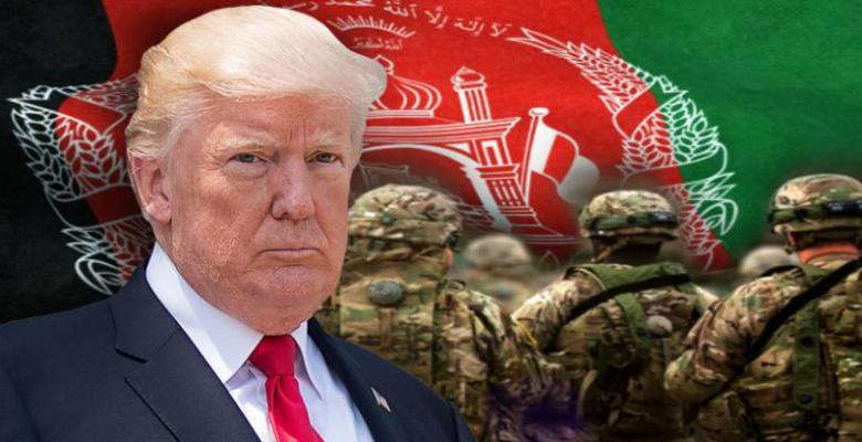 Pakistan Can Never Fully Support US Plans In Afghanistan