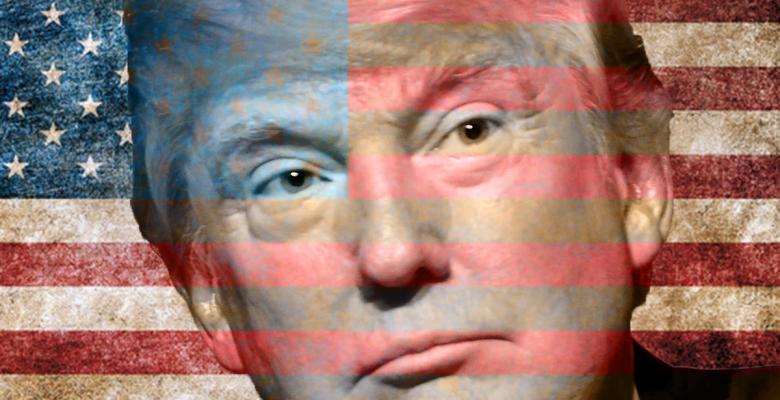 Impeachment Will Not Hurt Trump's 2020 Election Chances