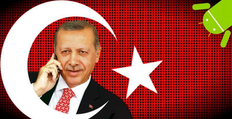 Turkey's Erdogan Is Making A Foolish, Anti-American Bet