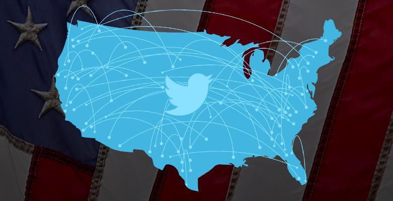 Can We Please Stop Tweeting Politics!??