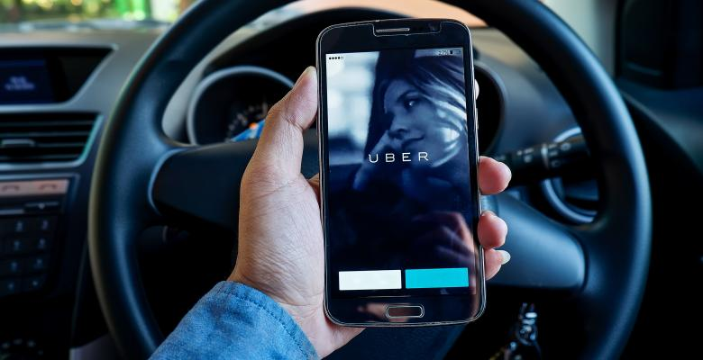 CNN: Over 100 Uber Drivers Accused Of Sexual Assault Or Abuse
