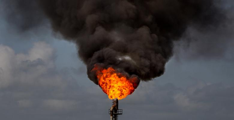 Oil Quality Issues Could Bankrupt Venezuela