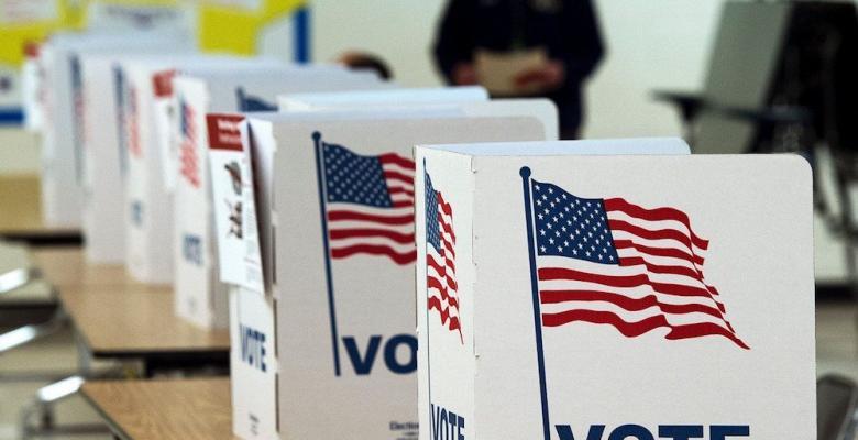 Republican Voters Fall Victim To Massive Data Leak