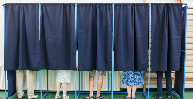 Florida Recount Recap: Untangling the Web of Partisan Talking Points
