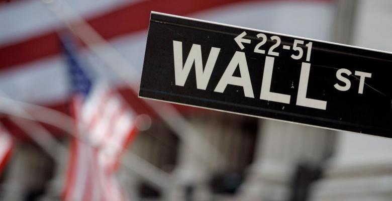 Ex-Clinton Adviser: Democrats Should Embrace Wall St. More