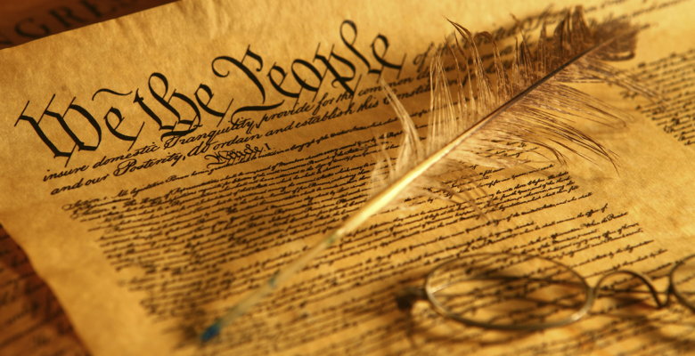 The US Constitution: Why It is So Difficult to Amend