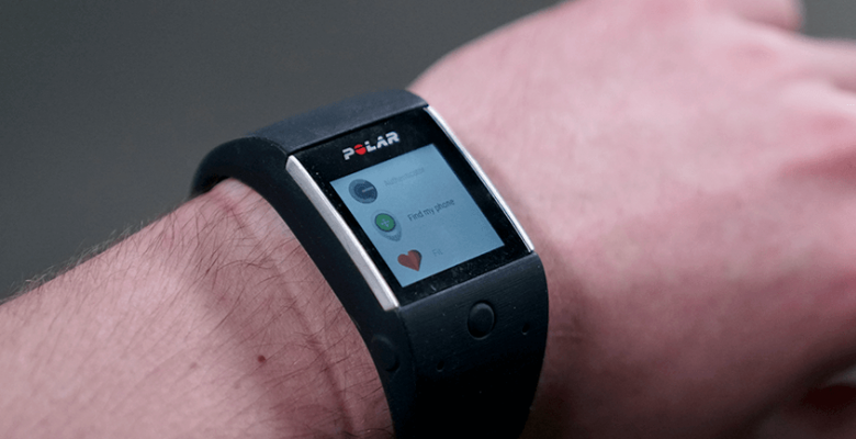 Polar Fitness App Exposes Names, Addresses Of Intelligence Agents And Soldiers