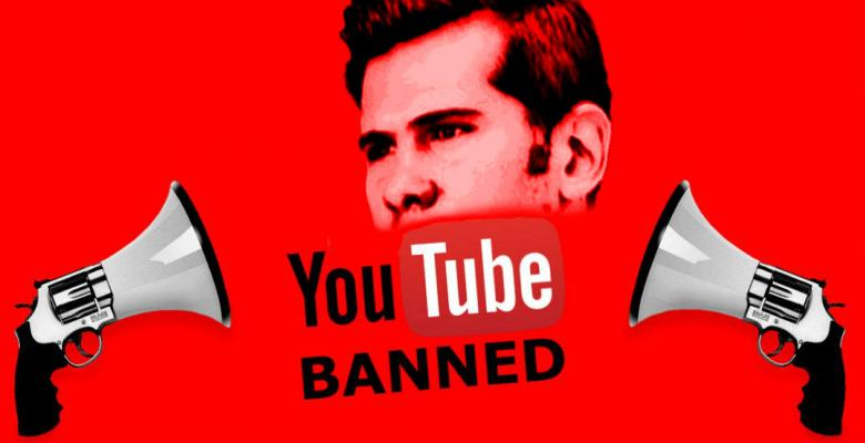 Why YouTube's Demonetization Video Appeals System is Still Missing the Point