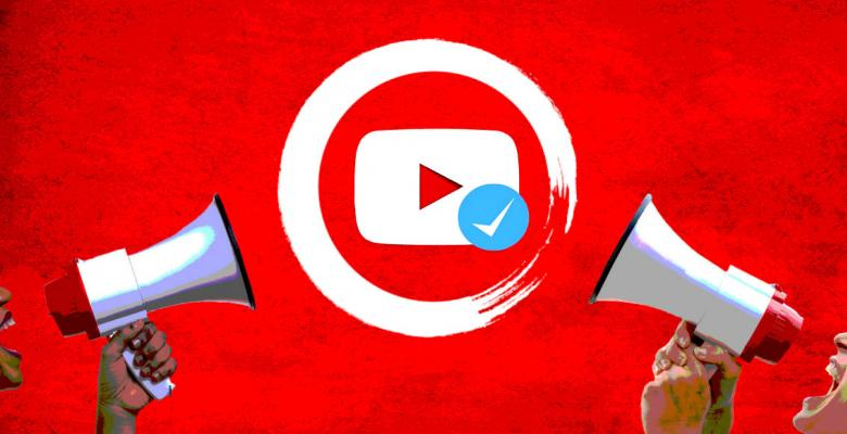 YouTube Apologizes and Reverses Deverification Crisis After Backlash