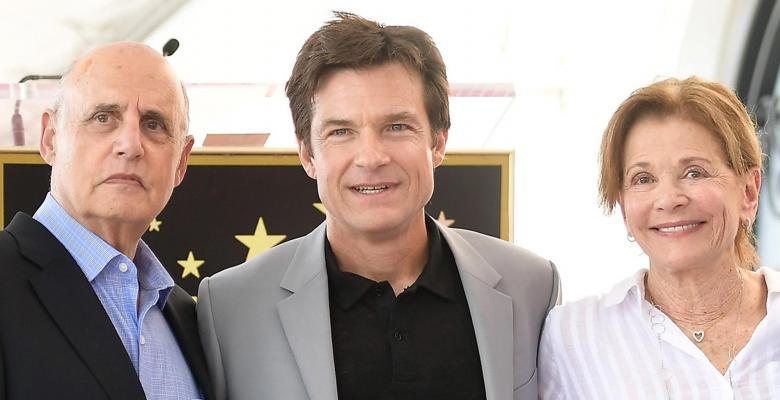 The Misguided Race To Condemn Jason Bateman
